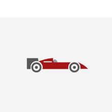 """VIVERSIS Carbon Hülle - Icon """"Monocoque-Konstruktion wie in der Formel 1"""""""