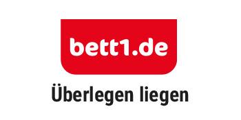 bett1.de - Überlegen liegen