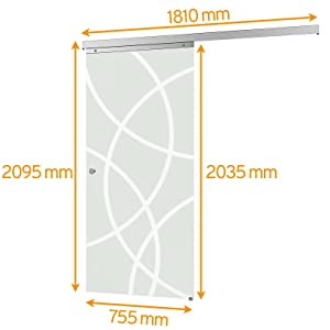 grau DAHUA DH-PFA120 Value