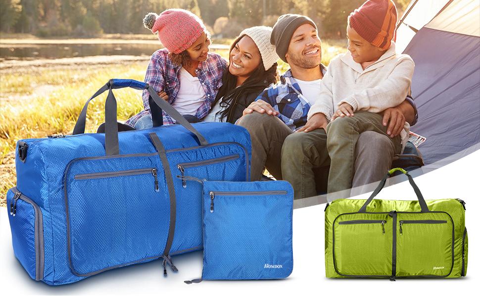 Seesack Reisetasche groß Maximum Ryanair Cabin Hand Luggage Holdall Flight Bag Reisetasche