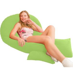 teenager mint eule biberbettwäsche 200cm kopfkissenbezug für bettwaesche jugendliche kissenbezüge