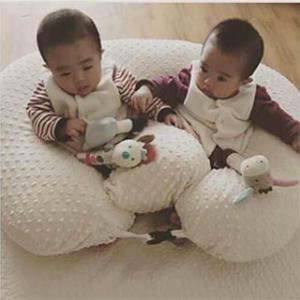 zwillings trage zwillinge geburt geschenk geburt zwillinge geschenk baby geburt zwillinge mädchen