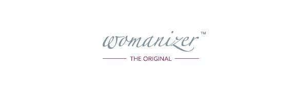womanizer premium pro auflege-vibrator für sie intim-stimulator g punk vibrator für frau gleitgel