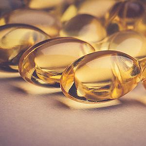 Omega-3-Fettsäuren Was ist das eigentlich?