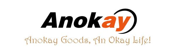 Anokay-logo.