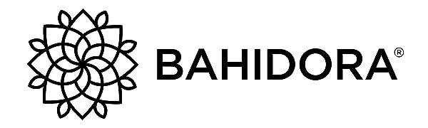 Bahidora