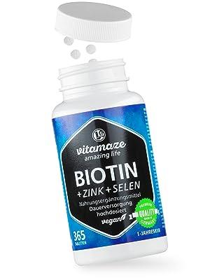 Vitamins against acne, better skin, hair growth agent wound healing accelerate vitamin treatment woman.