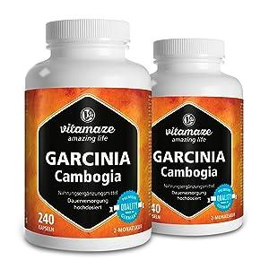 125 mg forskolin 20