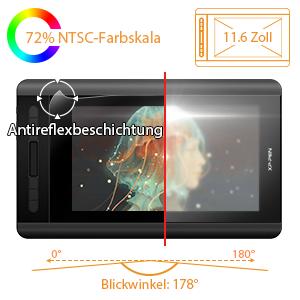 welches grafiktablett grafik tablets schreibpad pc grafiktablett drawing tablet for computer Stift
