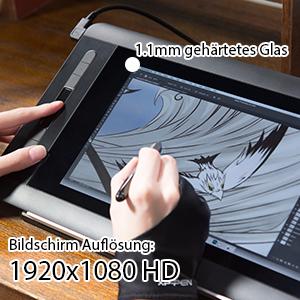 Tablet grafik pad graphic tablet Photoshop grafiktablet drawing tablet for computer pad zum zeichnen