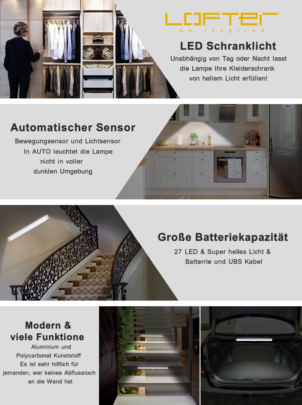 Erfreut Kabel Design Beleuchtung Fotos - Verdrahtungsideen - korsmi.info