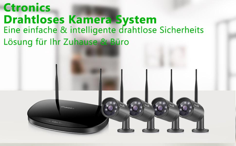 Groß Elektrischer Drahtstärkenrechner Fotos - Elektrische Schaltplan ...