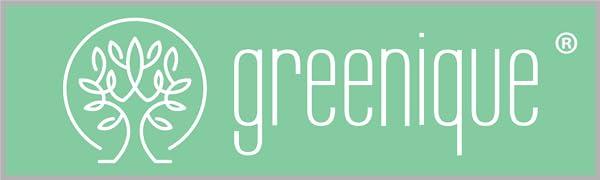 greenique