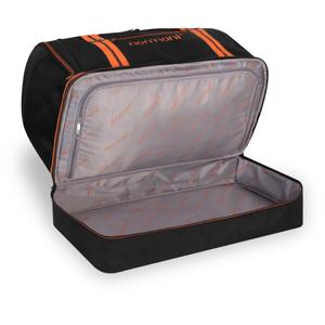normani Sporttasche 58 Liter Fitnesstasche Reisetasche mit großem Schuhfach und Nassfach für Damen und Herren | 55 cm x 30 cm x 36 cm