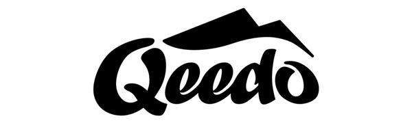 Qeedo Logo