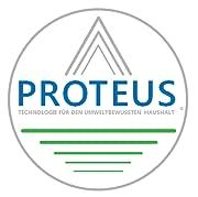 EcoMeter S Plus Füllstandsanzeige Zisterne für Erdtanks und funktote Bereiche