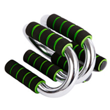 4-in-1 AB Roller Bauchtrainer