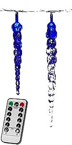 blau fb