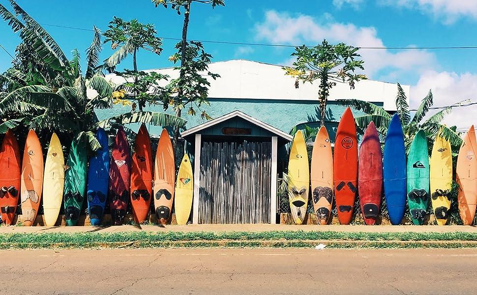 Waterschoenen van neopreen, voor dames en heren, zwemschoenen, strandschoenen, surf, aqua, blote voeten.