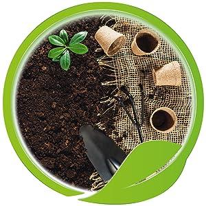 pflanzenschutz frostschutz