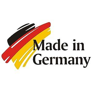 Eterea Couette matelassée fabriquée en Allemagne