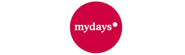 Mydays Hotelgutschein Design Boutiquehotels 1