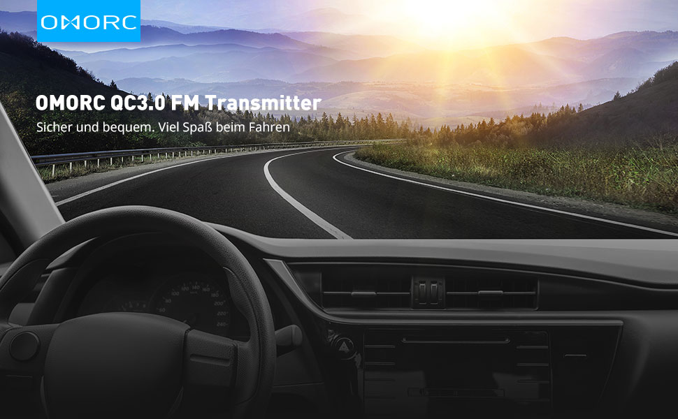 FM Transmitter-1