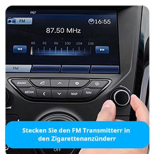 FM Transmitter-7