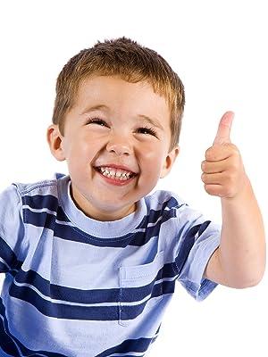 niños, Feliz, Sonrisa, Jugar, Aprender, Juguete, Crianza de los hijos, Aeioubaby