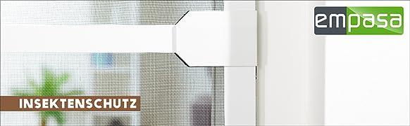 insektenschutz doppelschiebet r schiebet r fliegengitter t r 240 x 240 cm baumarkt. Black Bedroom Furniture Sets. Home Design Ideas