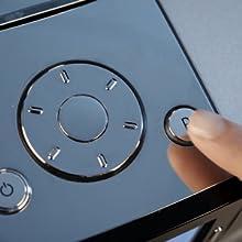 brühe originele reinigertabs impressa zeefdragermachine xs clean koffiezetapparaat oplossing ontvetter