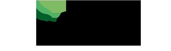 biomenta nahrungsergänzungsmittel nahrungsergänzung frauen männer muskelaufbau vitamine online shop