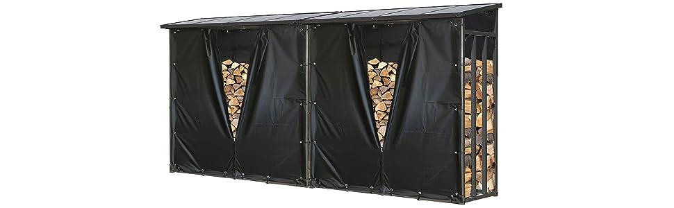 DIY H/äkeln Holzfarbe Rahmendekoration Kbnian 5 St/ück Stickrahmen Holz Bambus Hoops in 5 Gr/ö/ßen Kreuzstich Stickerei f/ür Handstickerei