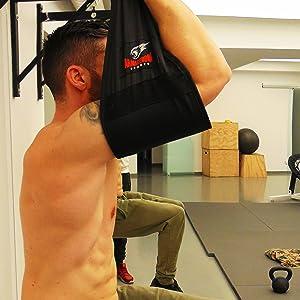 Bauchmuskelschlaufen Ab Straps Slings Armschlaufen Klimmzugstange Bauchtrainer Reck und Turnstange