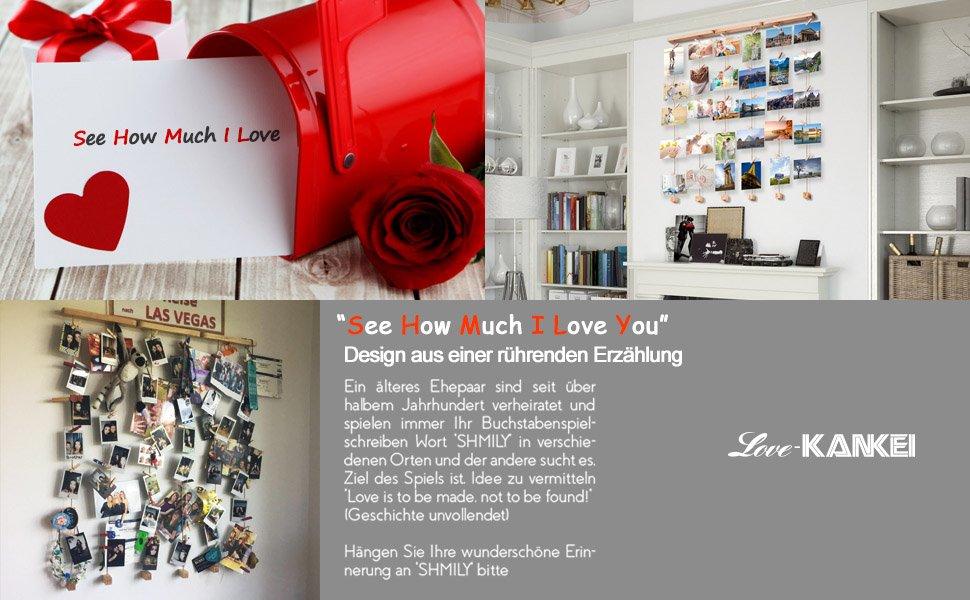 Gemütlich Unvollendet Rahmen Fotos - Benutzerdefinierte Bilderrahmen ...