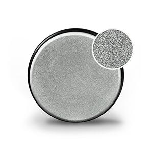 Diamant Schleifseite Rollschleifer