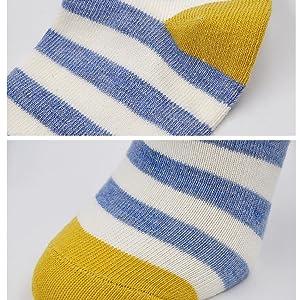 Kleinkind Socken Bunt