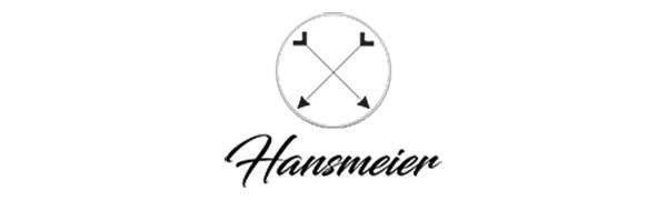 Hansmeier