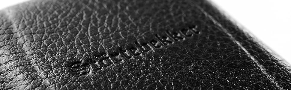 Merkur Nobelisk Wilkinson Gillette edwin jagger jagen david astra mühle