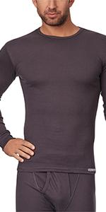 TI-SS-Shirt 111-graphite_1
