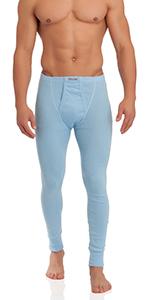 TI-SS-Pants-114-blue_3