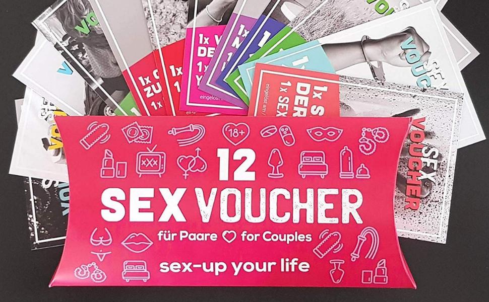 Private foto sex