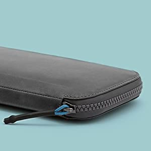 Bellroy, All Conditions Pocket Plus