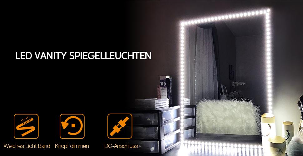 Berühmt Installation Kann Lichter In Der Fallenden Decke Fotos ...