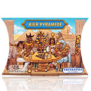 Narren und Drinks Spiel Erwachsene Saufspie Ritterschlag Katertag Trinkspiel