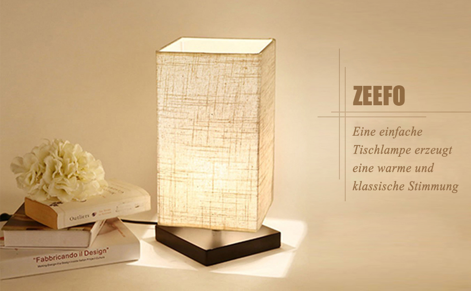 Nachttischlampe entsorgen julina textil nachttischlampe for Nachttischlampe orientalisch