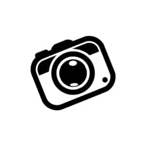 PilzWald Fotoaktion gratis Pilzdübel erhalten Speisepilzfotos Pilzbrut Kultur Gemüse