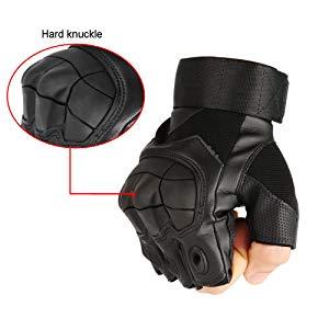 Knöchel Handschuhe