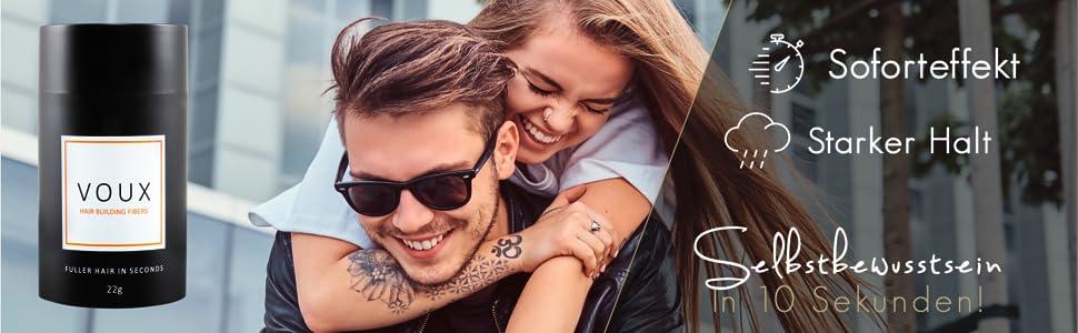 Reinheit in Dating Die Ehe nicht aus Folge 7 Vorschau eng sub
