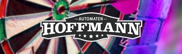 Automaten-Hoffmann-Logo